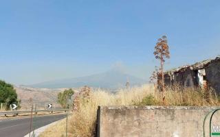 Sicilia, 3 Luglio 2021