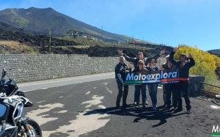 MOTOEXPLORA-SICILIA-3-LUGLIO-2021-5