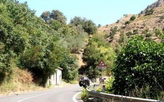 motoexplora-viaggio-in-sicilia-agosto-2010-01