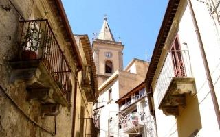 motoexplora-viaggio-in-sicilia-agosto-2010-04