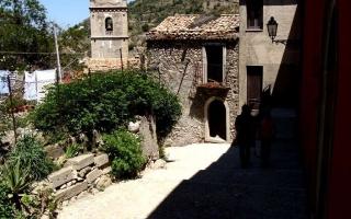 motoexplora-viaggio-in-sicilia-agosto-2010-05