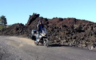 motoexplora-viaggio-in-sicilia-agosto-2010-06