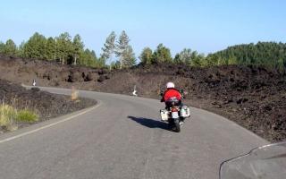 motoexplora-viaggio-in-sicilia-agosto-2010-07