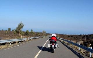 motoexplora-viaggio-in-sicilia-agosto-2010-08