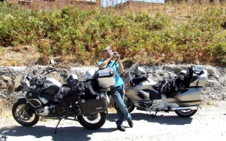 motoexplora-viaggio-in-sicilia-agosto-2010-11