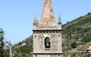 motoexplora-viaggio-in-sicilia-agosto-2010-12