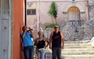 motoexplora-viaggio-in-sicilia-agosto-2010-13