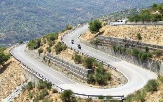 motoexplora-viaggio-in-sicilia-agosto-2010-14