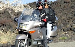motoexplora-viaggio-in-sicilia-agosto-2010-15