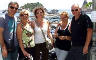 motoexplora-viaggio-in-sicilia-agosto-2010-16