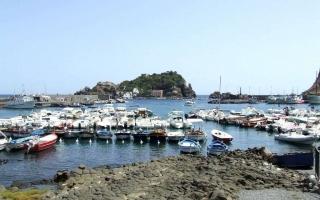 motoexplora-viaggio-in-sicilia-agosto-2010-17