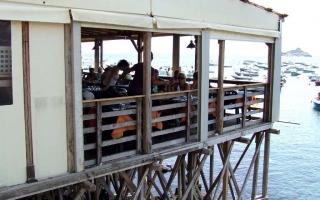 motoexplora-viaggio-in-sicilia-agosto-2010-19