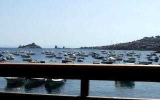 motoexplora-viaggio-in-sicilia-agosto-2010-23