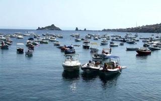 motoexplora-viaggio-in-sicilia-agosto-2010-24