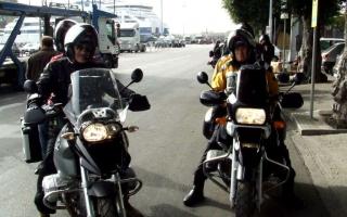 01-motoexplora-viaggio-in-sicilia-aprile-2008-01