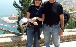 01-motoexplora-viaggio-in-sicilia-aprile-2008-02