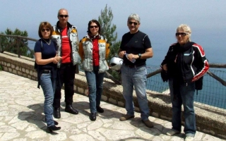 01-motoexplora-viaggio-in-sicilia-aprile-2008-04