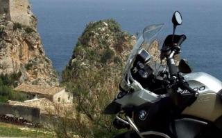 01-motoexplora-viaggio-in-sicilia-aprile-2008-05