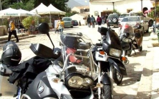 01-motoexplora-viaggio-in-sicilia-aprile-2008-07