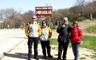 01-motoexplora-viaggio-in-sicilia-aprile-2008-08