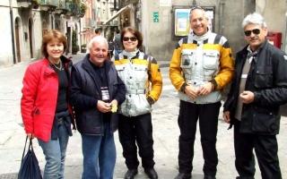 01-motoexplora-viaggio-in-sicilia-aprile-2008-09