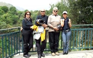 01-motoexplora-viaggio-in-sicilia-aprile-2008-11