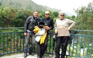 01-motoexplora-viaggio-in-sicilia-aprile-2008-12