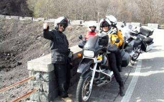 01-motoexplora-viaggio-in-sicilia-aprile-2008-14