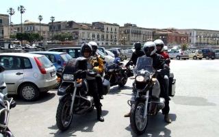 01-motoexplora-viaggio-in-sicilia-aprile-2008-15