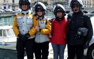 01-motoexplora-viaggio-in-sicilia-aprile-2008-16