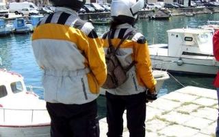 01-motoexplora-viaggio-in-sicilia-aprile-2008-17