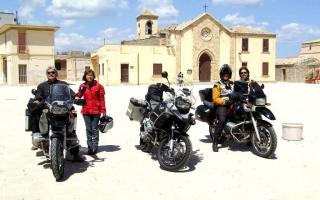 01-motoexplora-viaggio-in-sicilia-aprile-2008-18