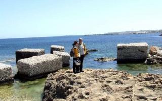 01-motoexplora-viaggio-in-sicilia-aprile-2008-19