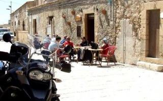 01-motoexplora-viaggio-in-sicilia-aprile-2008-20