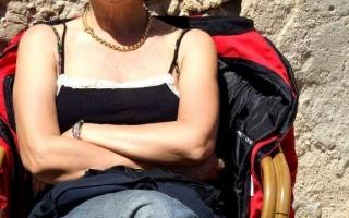 01-motoexplora-viaggio-in-sicilia-aprile-2008-21