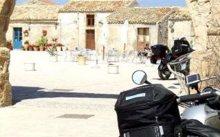 01-motoexplora-viaggio-in-sicilia-aprile-2008-22