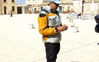 01-motoexplora-viaggio-in-sicilia-aprile-2008-23