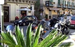 01-motoexplora-viaggio-in-sicilia-aprile-2008-24