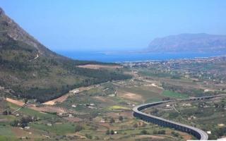 Sicilia: Aprile 2012