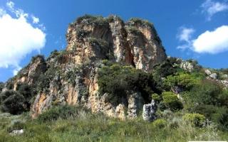 motoexplora-viaggio-in-sicilia-aprile-2012-01