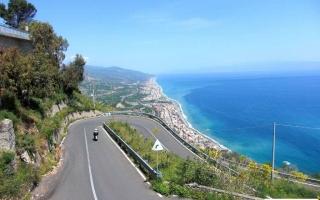 motoexplora-viaggio-in-sicilia-aprile-2012-04