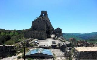 motoexplora-viaggio-in-sicilia-aprile-2012-06