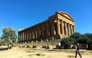 motoexplora-viaggio-in-sicilia-aprile-2012-07