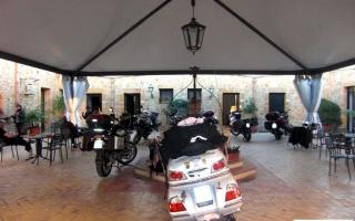 motoexplora-viaggio-in-sicilia-aprile-2012-08