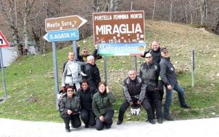 motoexplora-viaggio-in-sicilia-aprile-2012-09