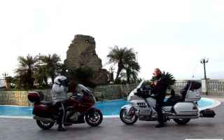 motoexplora-viaggio-in-sicilia-aprile-2012-10