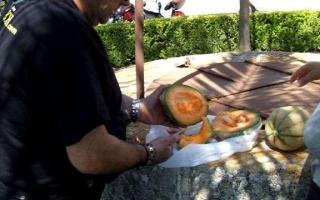 motoexplora-viaggio-in-sicilia-aprile-2012-11