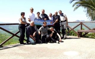 motoexplora-viaggio-in-sicilia-aprile-2012-13