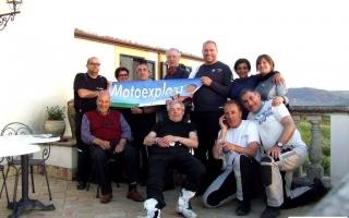 motoexplora-viaggio-in-sicilia-aprile-2012-14