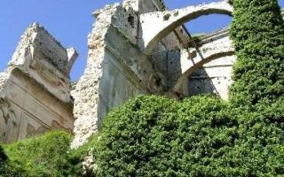 motoexplora-viaggio-in-sicilia-aprile-2012-15